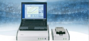 Live Cell Analysis System xCELLigence